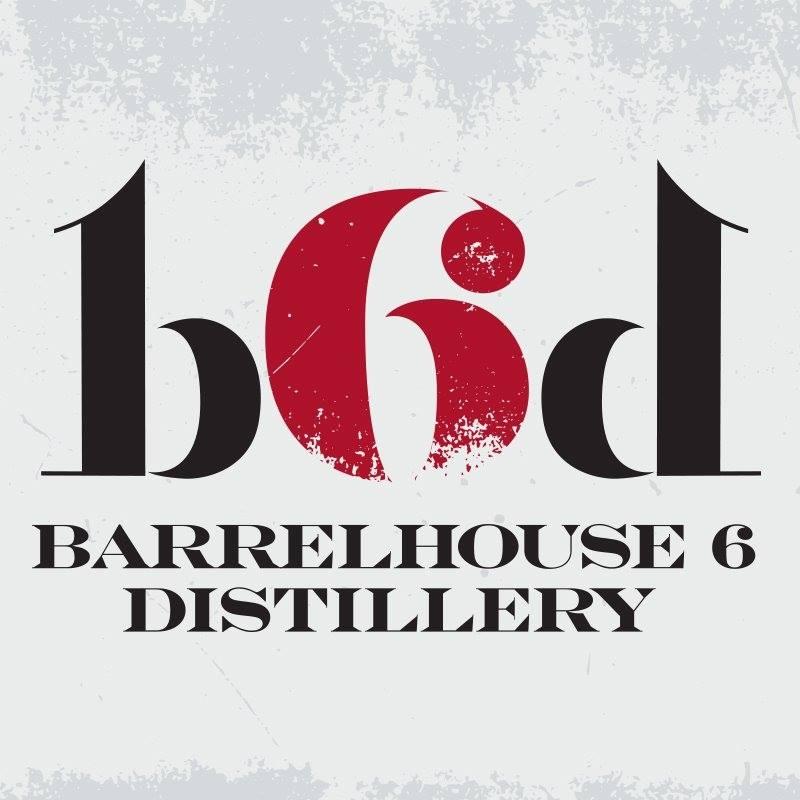 Barrelhouse 6 Distillery